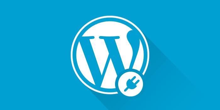 Plugin Wordpress terpopuler dan paling banyak didownload