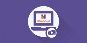 Cara Membuat Website Murah dengan Nama Domain Sendiri