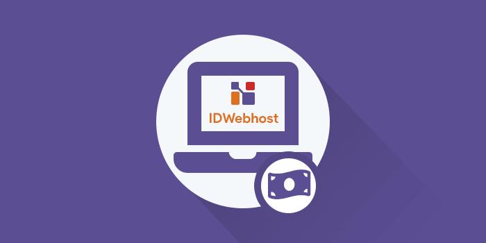 Cara buat website murah dengan nama domain sendiri