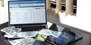 Bagaimana HR Software Dapat Menguntungkan Bisnis Anda