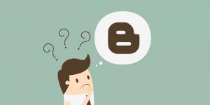 7 Alasan Kenapa Blogspot Cocok Untuk Blogger Pemula