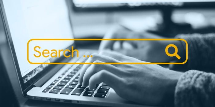 Search engine terbaik dan terpopuler di Indonesia
