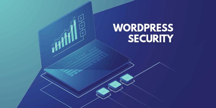 9 Cara Mengamankan Website WordPress