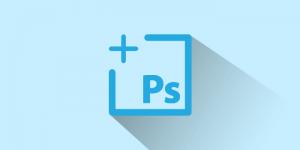 Cara Mengatasi Error Tidak Bisa Buat File Baru di Photoshop