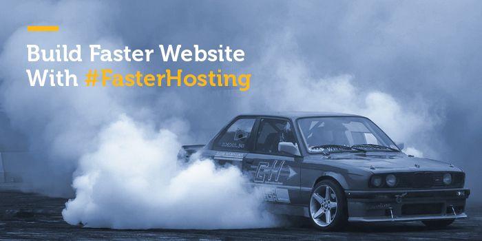 Sukses Online Itu Dimulai Dari Kecepatan Website yang Optimal