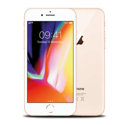 Daftar Harga HP iPhone Lainnya yang Masih Terjangkau ...