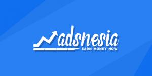 Review Adsnesia: URL Shortener Terbaik yang Terbukti Membayar