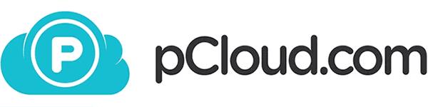 Tempat penyimpanan online pCloud