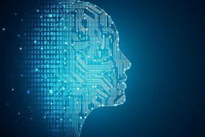 Mengenal Dasar-Dasar Belajar Machine Learning