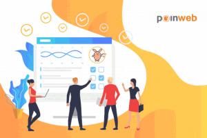 Review Poin Web – Survey, Belanja, Main Game Dibayar!