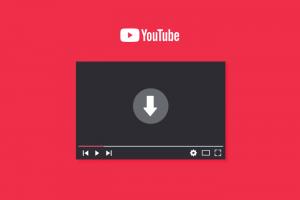 Cara Menyimpan Video Dari Youtube ke Galeri Handphone