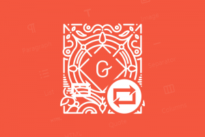 Panduan Lengkap Reusable Block Gutenberg di WordPress