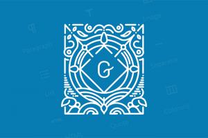 13 Tips dan Trik Gutenberg yang Harus Kamu Tahu
