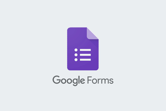 Cara buat halaman kontak (contact form) dengan Google Forms di Blogger dan Wordpress