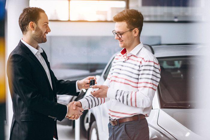 Jual beli mobil aman dan terpercaya di belimobilgue.co.id