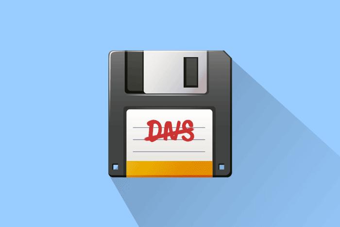Cara flush DNS di komputer Windows Linux dan Mac OS