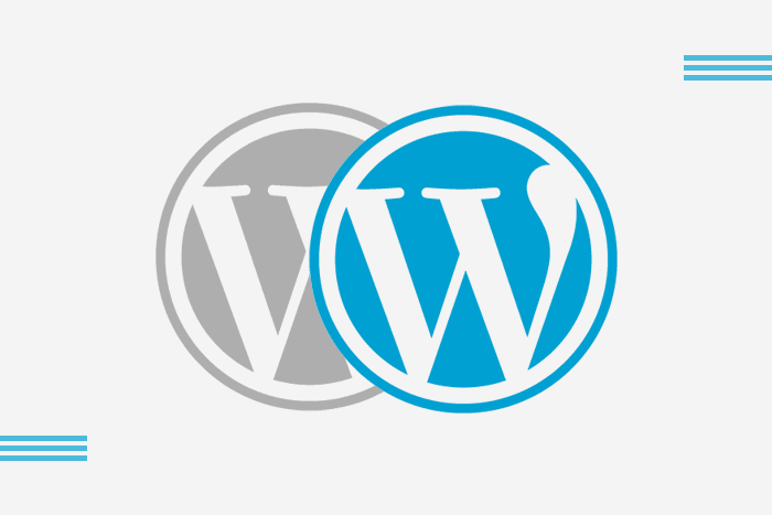 Cara menggabungkan dua website Wordpress menjadi satu