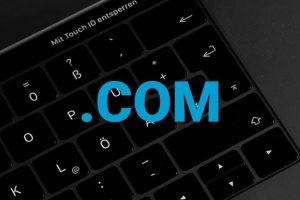 5 Alasan Kenapa Kamu Harus Pakai Domain .COM