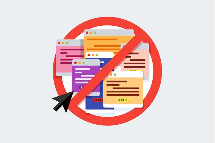 plugin anti spam terbaik di Wordpress yang bisa dipakai gratis