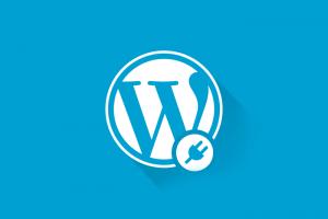 15 Plugin WordPress yang Paling Banyak Didownload Sepanjang Masa