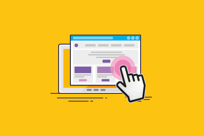 Kenapa kita harus update Wordpress secara rutin dan bagaimana cara melakukannya