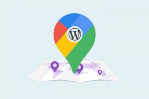 7 Plugin Google Maps WordPress Terbaik di 2020