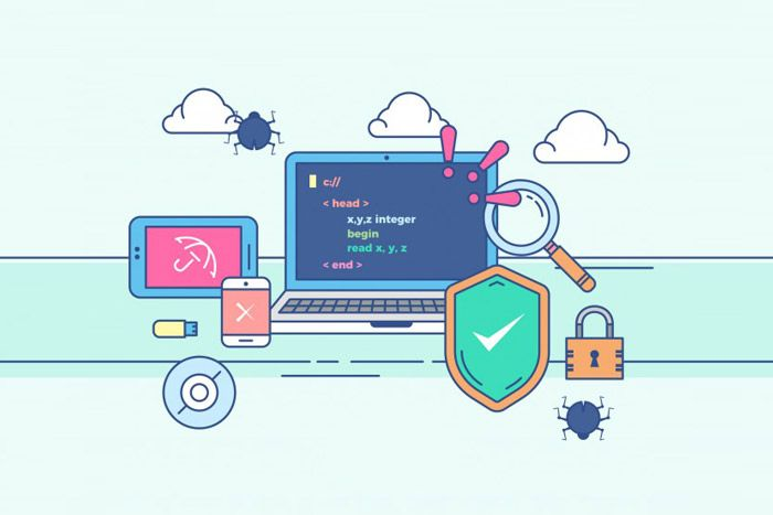 anti malware terbaik windows yan gbisa dipakai gratis