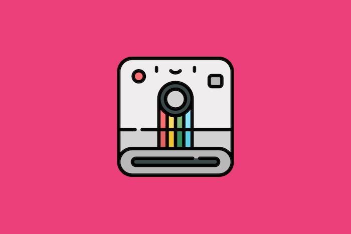 Aplikasi edit video terbaik untuk instagram