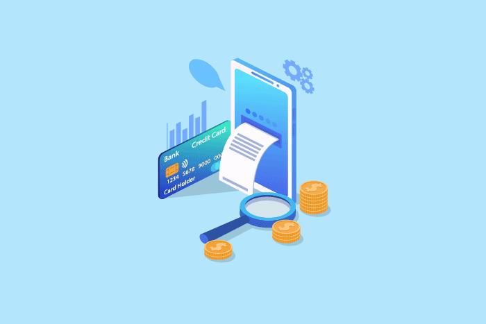 aplikasi upload struk belanja dapat uang