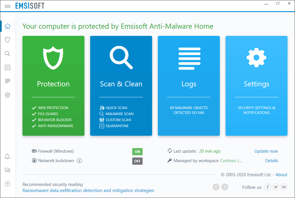 download anti malware terbaik emsisoft
