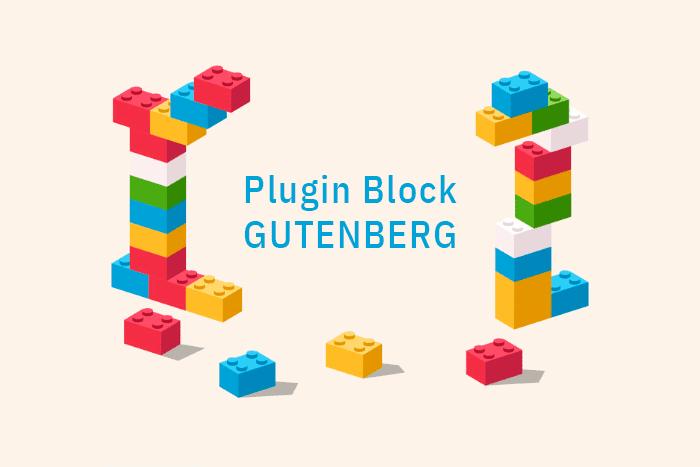 9 Plugin Block Gutenberg Terbaik untuk WordPress