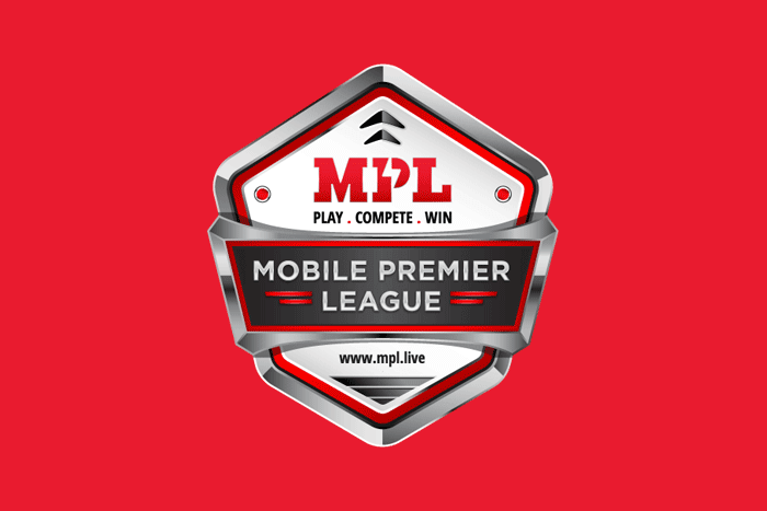 Cara dapat saldo gopay gratis main game mobile premier league