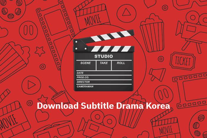 Situs download drama korea bahasa indonesia terlengkap