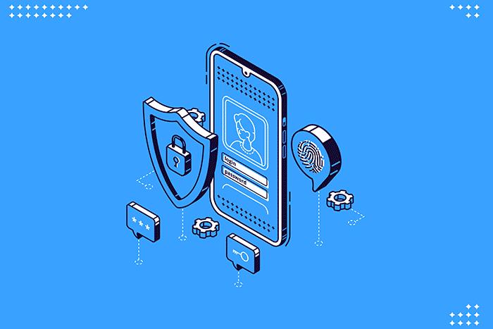 Aplikasi VPN Gratis Terbaik untuk Android