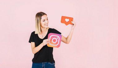 cara mendapatkan uang dari instagram dengan cepat untuk pemula