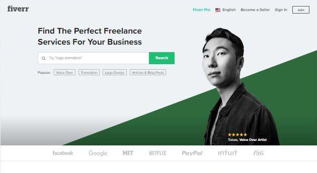 web freelance untuk pemula