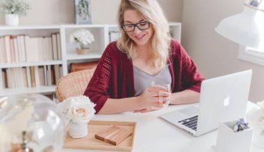 Situs Freelance Online Terbaik dan Terpercaya