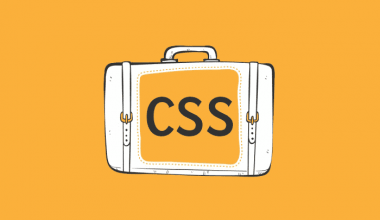 Cara buat halaman CSS minifier di blog Blogger dan Wordpress