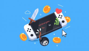 cara mendapatkan uang dari main game