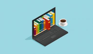 pdf reader gratis terbaik untuk windows