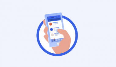 aplikasi kontak android terbaik