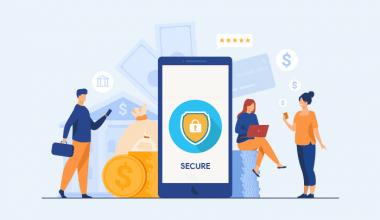 aplikasi antivirus paling ampuh untuk android