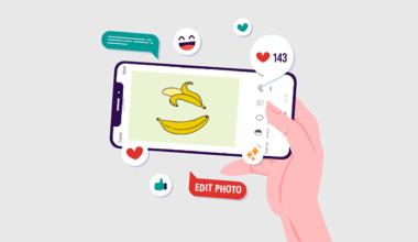 aplikasi edit foto instagram terbaik untuk feed dan story