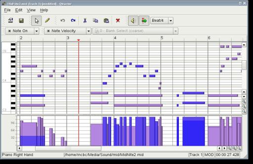 aplikasi edit audio untuk podcast dan youtube