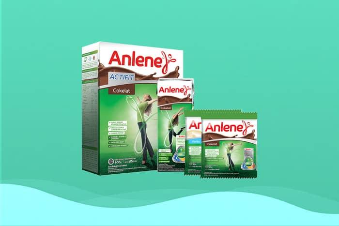 cegah osteoporosis dengan susu anlene untuk indonesia