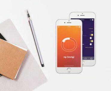 rekomendasi aplikasi belajar bahasa korea terbaik gratis di android, iphone, dan pc